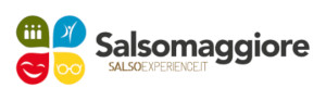 www.Salsoexperience.it